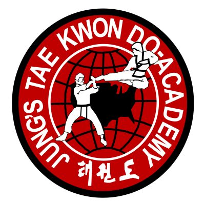 Jung's Tae Kwon Do Academy | Est. 1973