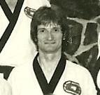 Master Tetsugen Eric Heintz